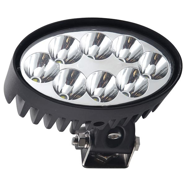 auto led work lamp/led offroad light