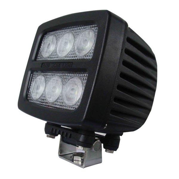 led truck light/led driving light